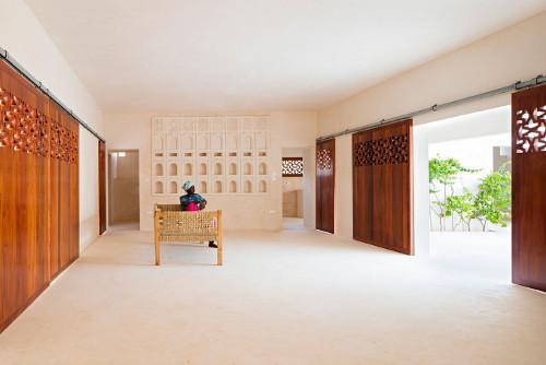 Dalton house proyectodeld a blog de stepien y barno for Blog de arquitectura