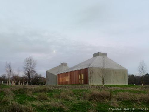 stepienybarno-stepien-y-barno-arquitectura-barge-bouza-hic-2