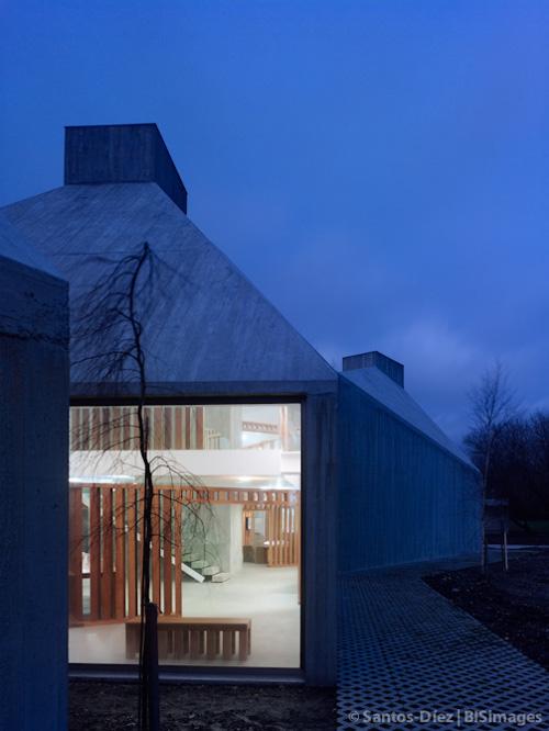 stepienybarno-stepien-y-barno-arquitectura-barge-bouza-hic-4