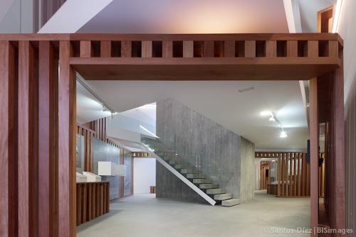 stepienybarno-stepien-y-barno-arquitectura-barge-bouza-hic-5