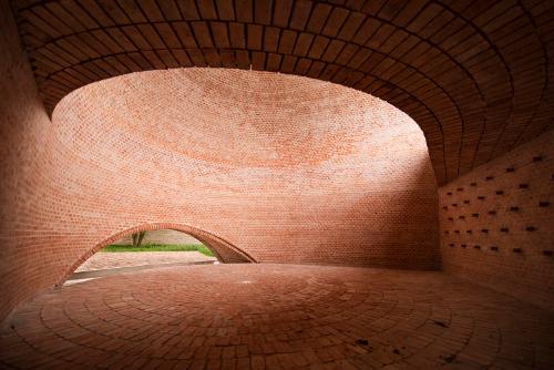 stepienybarno-stepien-y-barno-arquitectura-blog-capilla-san-bernardo-nicolas-campodonico