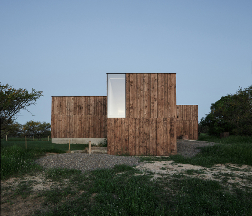 stepienybarno-stepien-y-barno-arquitectura-blog-casa-cml-ricardo-torrejon-arturo-chadwick