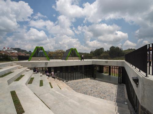 stepienybarno-stepien-y-barno-arquitectura-blog-parque-educativo-san-vicente-ferrer-planb-arquitectos