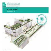 stepienybarno-stepien-y-barno-arquitectura-constanza-martinez-plataforma-parisculteurs