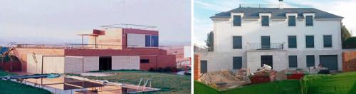 stepienybarno-stepien-y-barno-arquitectura-el-confidencia-enrique-guzman-alejandro-de-la-sota-casa-guzman-carlos-prieto