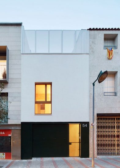stepienybarno-stepien-y-barno-arquitectura-hic-arquitectura-vallribera-arquitectes-proyectodeldia
