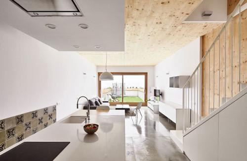 stepienybarno-stepien-y-barno-arquitectura-hic-arquitectura-vallribera-arquitectes-proyectodeldia-4