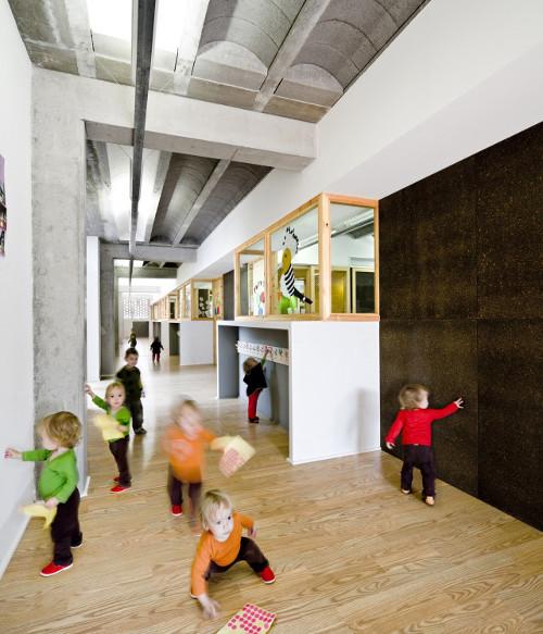 stepienybarno-stepien-y-barno-arquitectura-hic-david-sebastian-gerard-puig-Adrià Goula-3