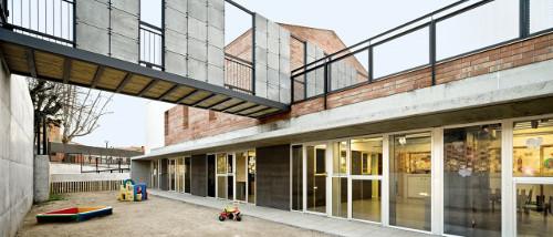 stepienybarno-stepien-y-barno-arquitectura-hic-david-sebastian-gerard-puig-Adrià Goula-4