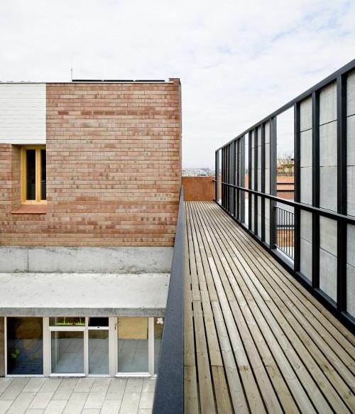 stepienybarno-stepien-y-barno-arquitectura-hic-david-sebastian-gerard-puig-Adrià Goula-5