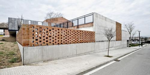 stepienybarno-stepien-y-barno-arquitectura-hic-david-sebastian-gerard-puig-Adrià Goula