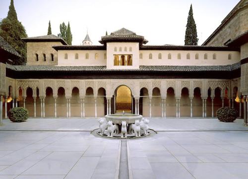 stepienybarno-stepien-y-barno-arquitectura-jaume-prat-alvaro-siza-juan-domingo-santos