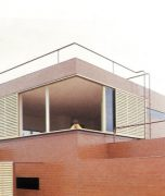 stepienybarno-stepien-y-barno-arquitectura-multiples-estrategias-de-arquitectura-santiago-de-molina