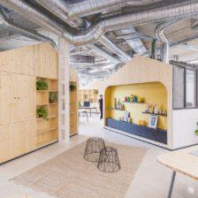 stepienybarno-stepien-y-barno-arquitectura-plataforma-arquitectura