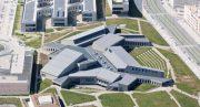 stepienybarno-stepien-y-barno-arquitectura-plataforma-arquitectura-cruz-y-ortiz-duccio-malagamba
