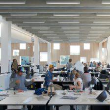 stepienybarno-stepien-y-barno-arquitectura-plataforma-arquitectura-nicolas-valencia