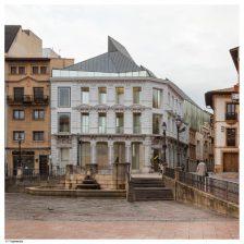stepienybarno-stepien-y-barno-arquitectura-plataforma-francisco-mangado-pedro-pegenaute-proyecto-del-dia