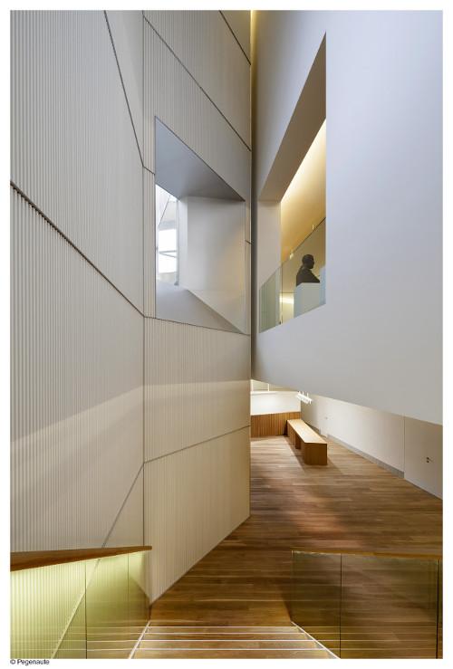 stepienybarno-stepien-y-barno-arquitectura-plataforma-francisco-mangado-pedro-pegenaute-proyecto-del-dia-5