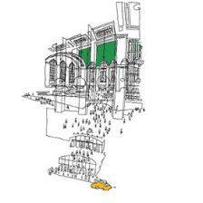 stepienybarno-stepien-y-barno-arquitectura-plataforma-mental.canvas