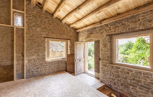 stepienybarno-stepien-y-barno-arquitectura-väva-wood-proyectodeldia-2