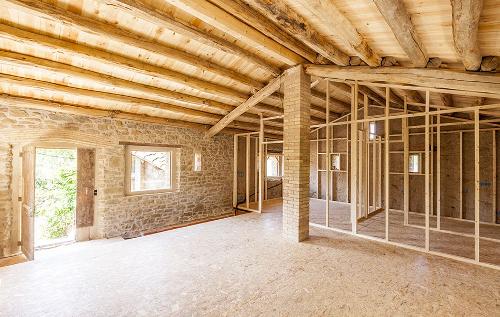 stepienybarno-stepien-y-barno-arquitectura-väva-wood-proyectodeldia-3