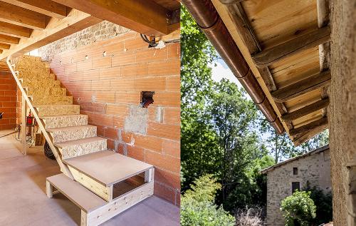 stepienybarno-stepien-y-barno-arquitectura-väva-wood-proyectodeldia-4