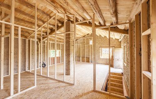 stepienybarno-stepien-y-barno-arquitectura-väva-wood-proyectodeldia-5