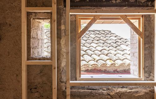 stepienybarno-stepien-y-barno-arquitectura-väva-wood-proyectodeldia