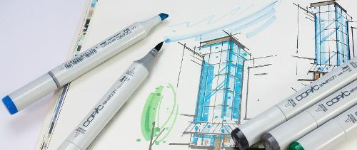 Trabajo En Arquitectura Se Busca Los Mejores Portales Para Busqueda