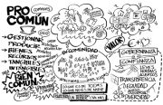 2_PROCOMUN Stepienybarno-blog- Sabrina Gaudino Di Meo – gaudi no