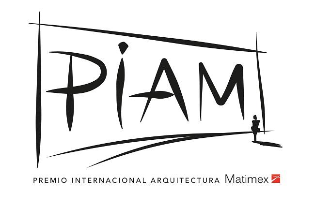 LOGO PIAM 650