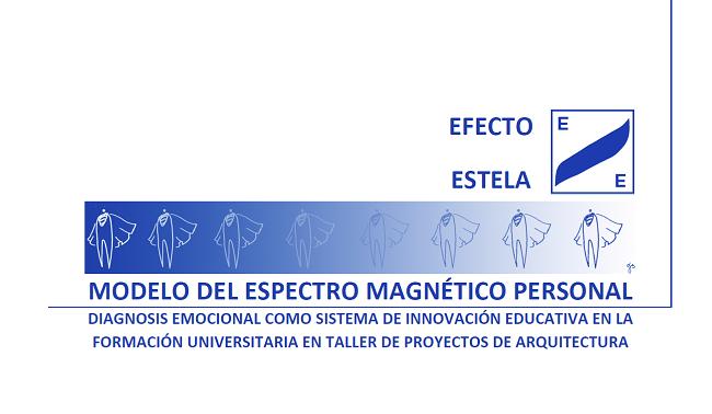 Stepienybarno-blog- EFECTO ESTELA- Loreto Barrios.