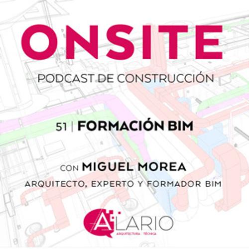 Stepienybarno-stepien-y-barno-blog-arquitectura-Enrique-alario-formacion-bim-miguel-morea