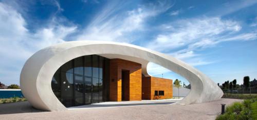 Stepienybarno-stepien-y-barno-blog-arquitectura-el-mundo-mar-alvear-ghery-foster