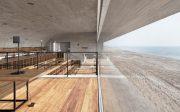 Stepienybarno-stepien-y-barno-blog-arquitectura-francisco-camino-arias