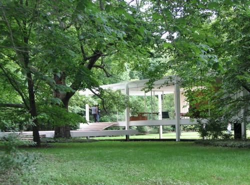Stepienybarno-stepien-y-barno-blog-arquitectura-miguel-baraona-houzz