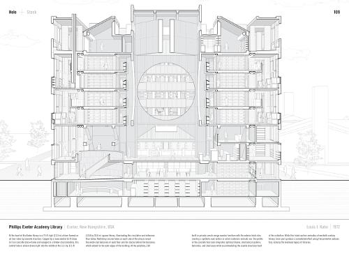 Stepienybarno-stepien-y-barno-blog-arquitectura-plataforma-Marie Chatel-Isadora Stockins