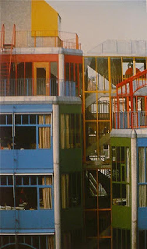 stepienybarno-stepien-y-barno-arquitectura-ProyectoDelDia-ALDO VAN EYCK-talleravb-2