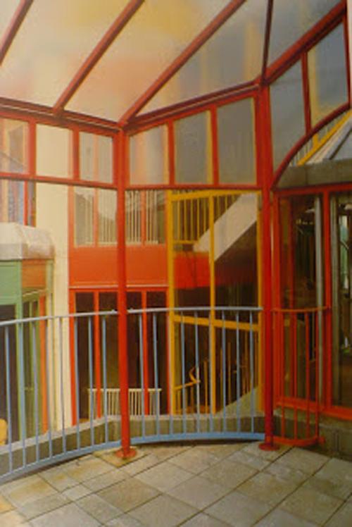 stepienybarno-stepien-y-barno-arquitectura-ProyectoDelDia-ALDO VAN EYCK-talleravb-3