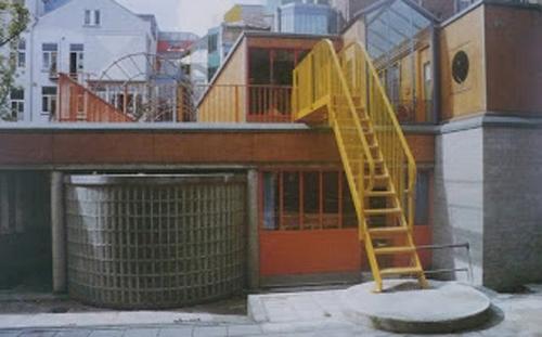 stepienybarno-stepien-y-barno-arquitectura-ProyectoDelDia-ALDO VAN EYCK-talleravb-4