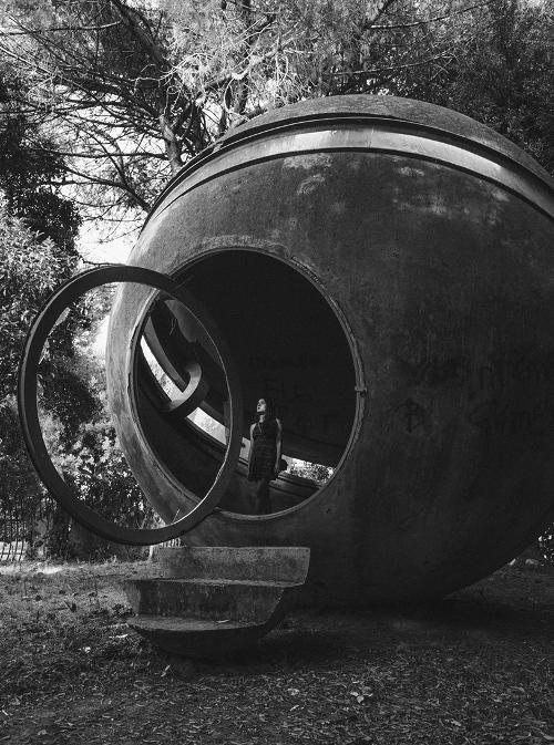 stepienybarno-stepien-y-barno-arquitectura-ProyectoDelDia-Francisco-camino-arias-casa-sperimentale-perugini-3