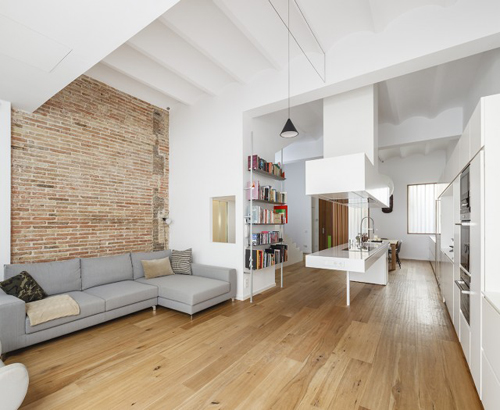 stepienybarno-stepien-y-barno-arquitectura-ProyectoDelDia-HIC-Arquitectura-blancafort-reus-2