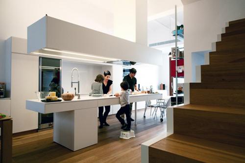 stepienybarno-stepien-y-barno-arquitectura-ProyectoDelDia-HIC-Arquitectura-blancafort-reus-3