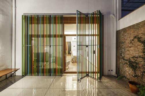 stepienybarno-stepien-y-barno-arquitectura-ProyectoDelDia-HIC-Arquitectura-blancafort-reus-4