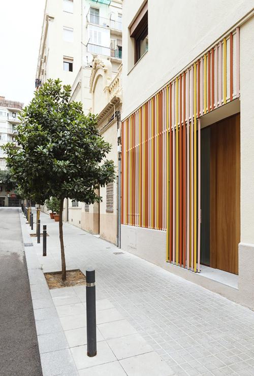 stepienybarno-stepien-y-barno-arquitectura-ProyectoDelDia-HIC-Arquitectura-blancafort-reus-5