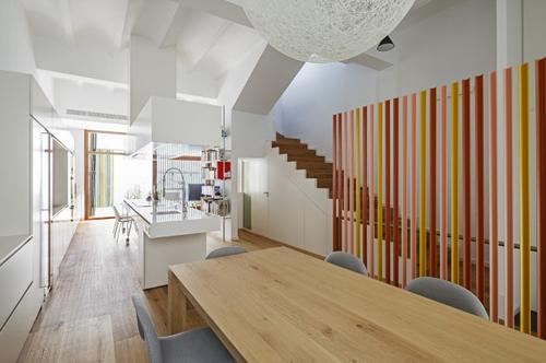 stepienybarno-stepien-y-barno-arquitectura-ProyectoDelDia-HIC-Arquitectura-blancafort-reus