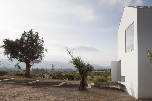 stepienybarno-stepien-y-barno-arquitectura-ProyectoDelDia-HIC-joao-mendes-ribeiro-3
