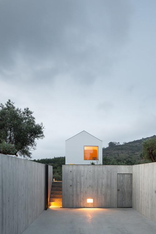 stepienybarno-stepien-y-barno-arquitectura-ProyectoDelDia-HIC-joao-mendes-ribeiro-4