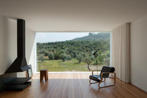 stepienybarno-stepien-y-barno-arquitectura-ProyectoDelDia-HIC-joao-mendes-ribeiro-5