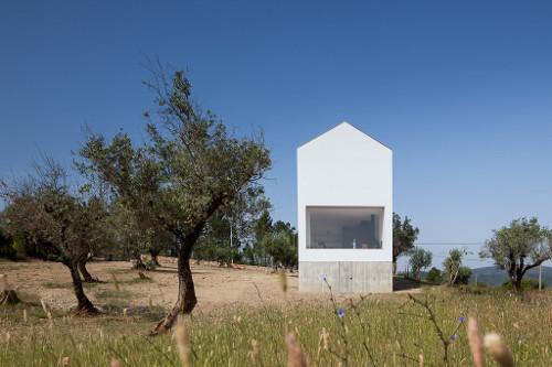 stepienybarno-stepien-y-barno-arquitectura-ProyectoDelDia-HIC-joao-mendes-ribeiro